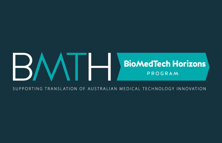bmth-banner